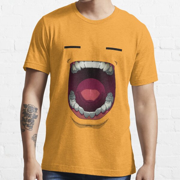 Mouth of Madness Essential T-Shirt