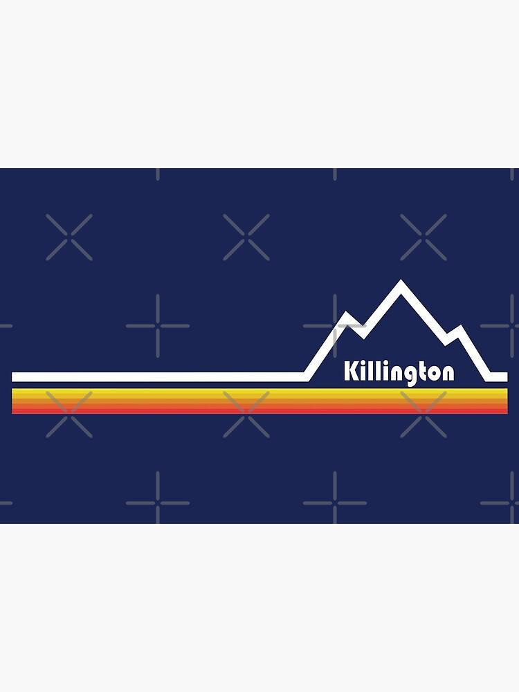 Killington, Vermont by esskay