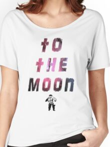 written in the stars Women's Relaxed Fit T-Shirt