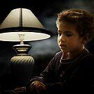 by the light by carol brandt