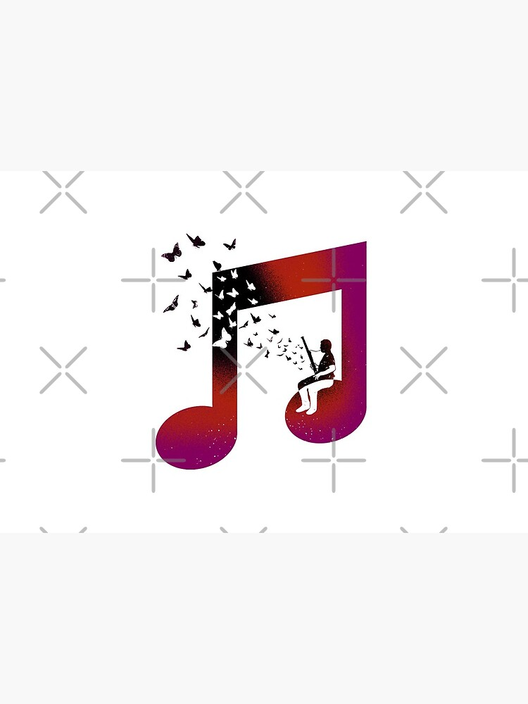 Music Bassoon by barmalisiRTB