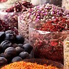 Spice Souk by JodieT
