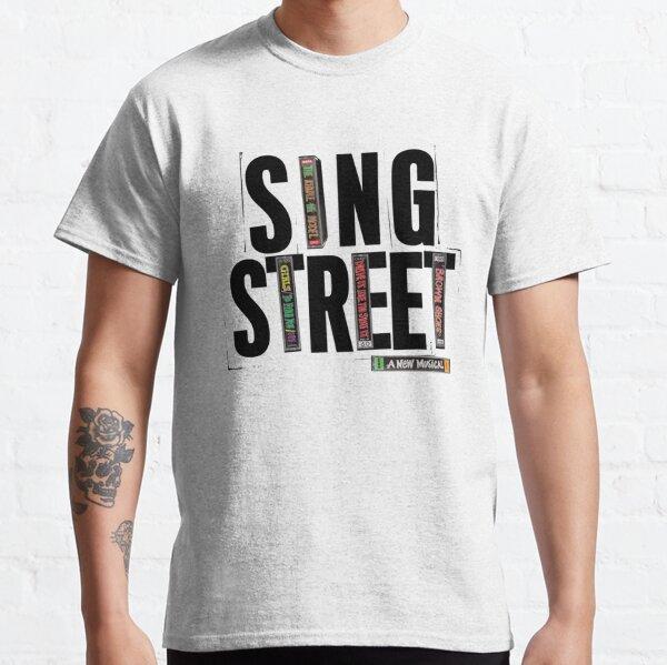 LLXM Canada Eat Sleep Race Newborn Mens Printed Vest Sports Tank-Top Tee Leisure Shirts Sleeveless Shirts