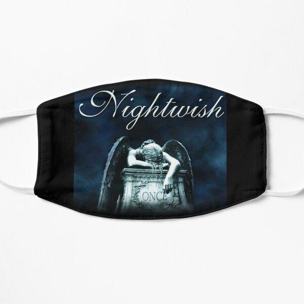 nightwish 01 Genre: Gothic metal; Symphonic metal; Power  music popuar 99name Mask