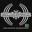 Deliverance 2012 22 light merkaba - thedeliveranch.net by David Avatara