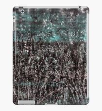 Evening Dance iPad Case/Skin