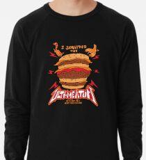 Ulti-Meat Bragging Rights Lightweight Sweatshirt