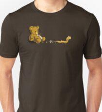 Adoraburst Unisex T-Shirt