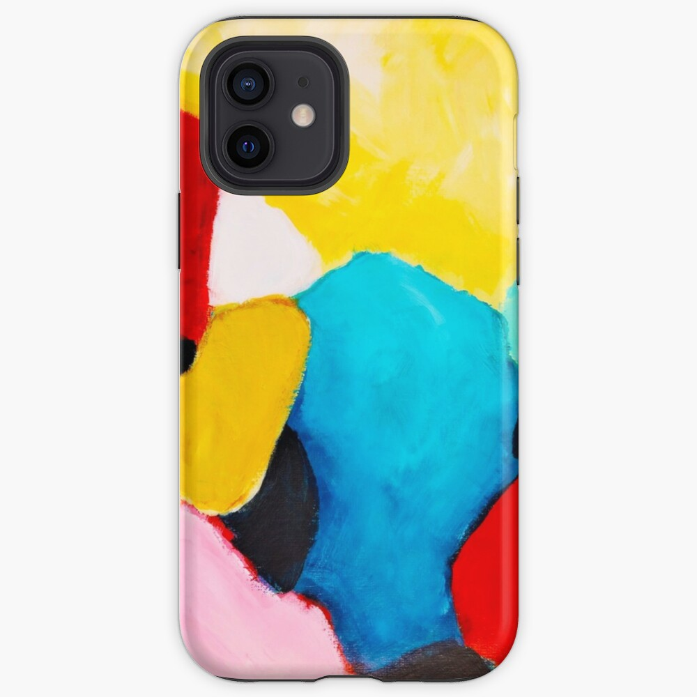 Rocks iPhone Case & Cover