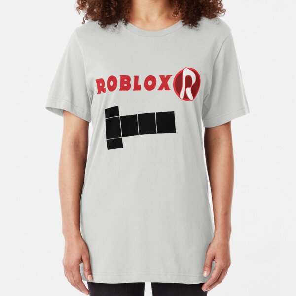 Roblox Red Gifts Merchandise Redbubble
