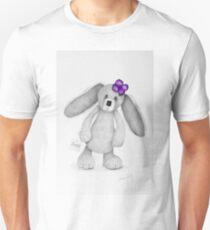 Flopsy Rabbit T-Shirt