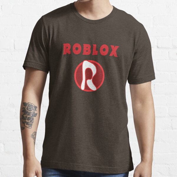 Roblox Tapestries Teepublic Roblox Template T Shirts Redbubble