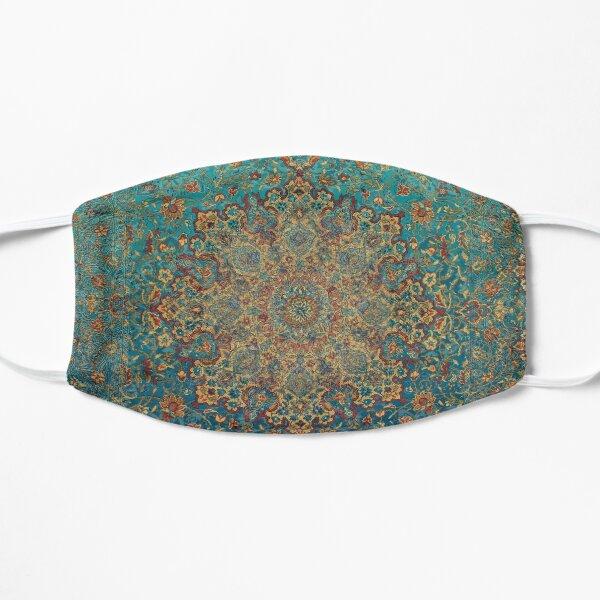 Azure Mask