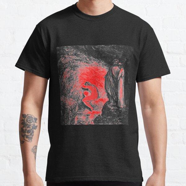 My Little Scarlet Classic T-Shirt