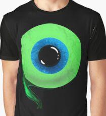 JackSepticEye logo Graphic T-Shirt