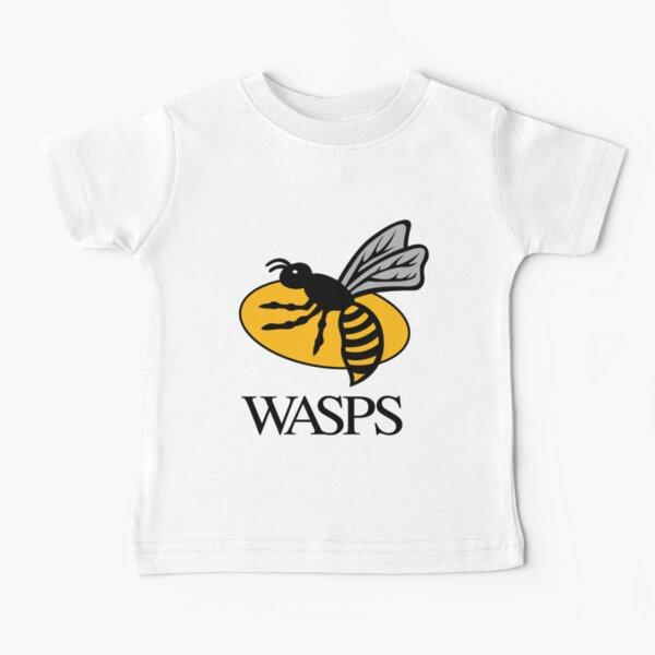 WASPS Baby T-Shirt