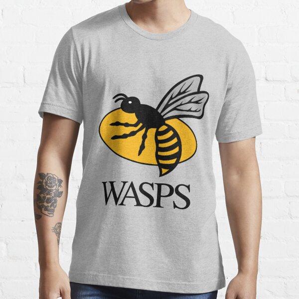 WASPS Essential T-Shirt