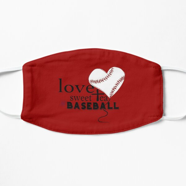 BLove God, Sweet Tea & Baseball Mask