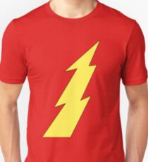 JG Lightning Bolt T-Shirt