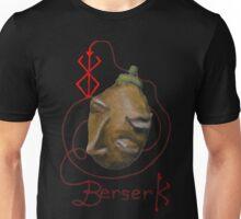 Berserk - Green Bejelit Unisex T-Shirt