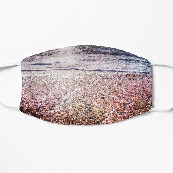 Seaside dream Mask