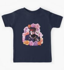 GD n Roses Kids Clothes
