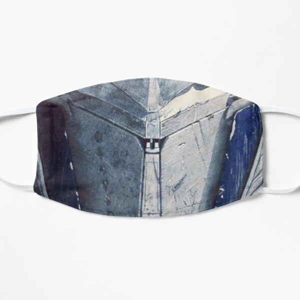 Prime Armour Face Mask Flat Mask