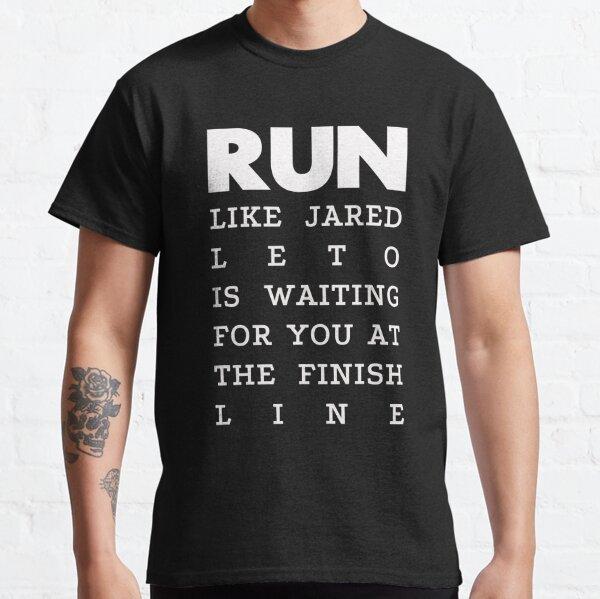 30 Seconds To Mars Logo 2 Herren T-shirt Kinder shirt Damen T-shirt