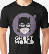 Ghost World Enid Unisex T-Shirt