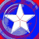 Star by RocketDesigns