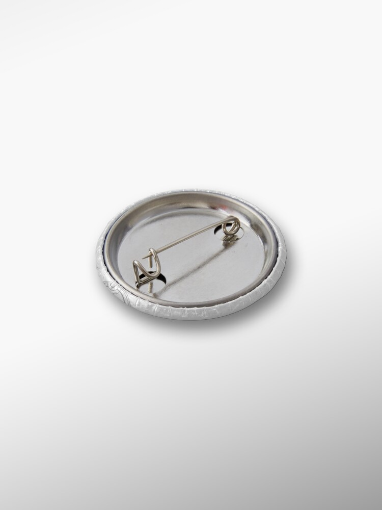 Alternate view of The Future is Female  Pin