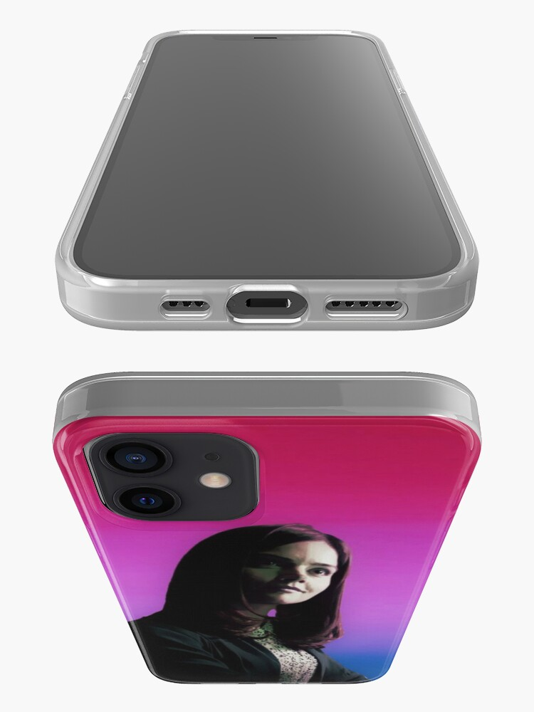 Alternate view of Pretty Woman iPhone Case & Cover