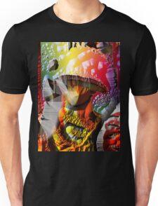 CAPTAIN STARRR WARZZZ T-Shirt