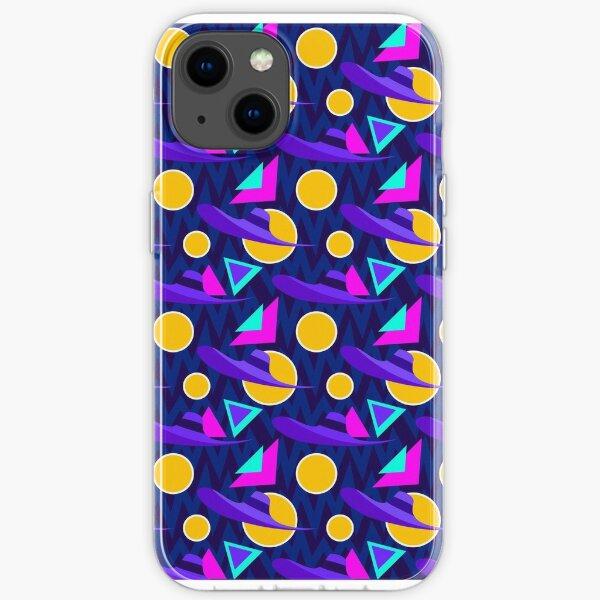 Let's Get Dangerous iPhone Soft Case