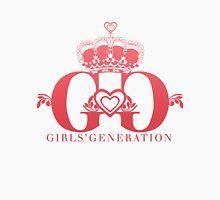 Girls' Generation Unisex T-Shirt