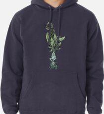 Mandrake Pullover Hoodie