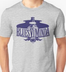 BluesViMinda T-Shirt