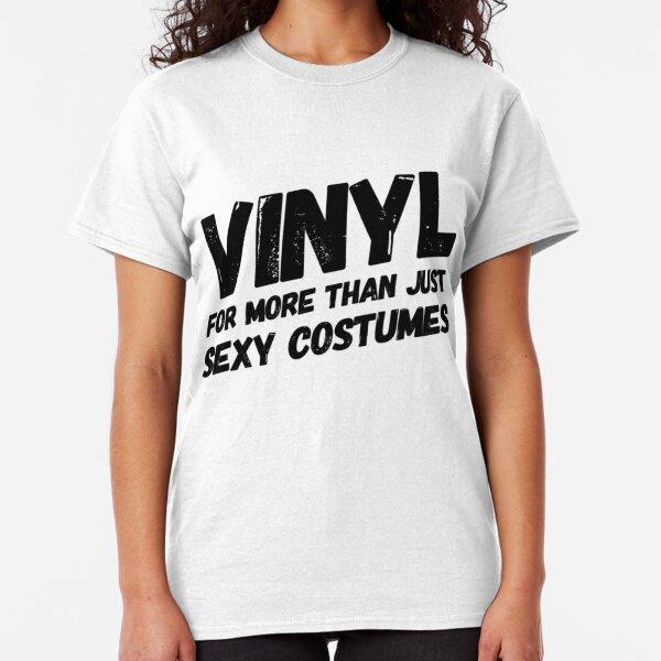 Red and Black Distinctive Childrens Premium Polyester T-Shirt,XS-2XL,Grunge Str