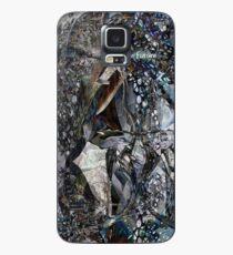 i am The Future Case/Skin for Samsung Galaxy