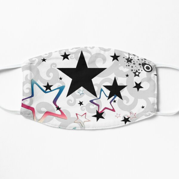Find Your Star Mask