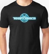 TeamUsers (v4) T-Shirt