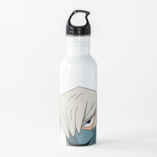 Shoji Mezo Water Bottle
