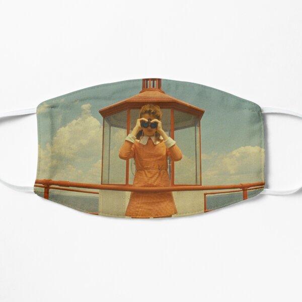 Moonrise Kingdom - Suzy Binoculars Mask