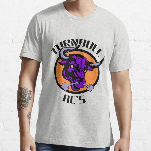 Turnbull AC's Essential T-Shirt