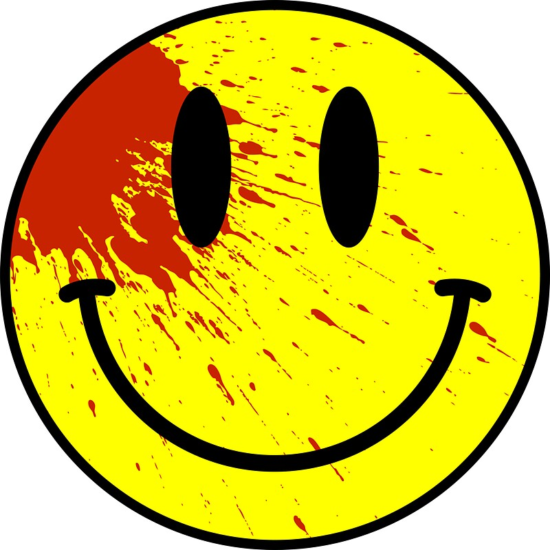 Acid attack in london club doa drum bass forum for Acid house tracks