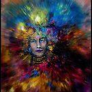 El duende by Kaye Bel -Cher