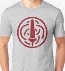 DunBroch Unisex T-Shirt