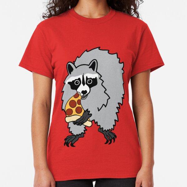 MONIKAL Unisex Infant Short Sleeve T-Shirt Dunkin-DOUNUTS Toddler Kids Organic Cotton Graphic Tee Tops