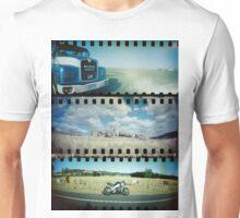 Sprockius Compilatus Unisex T-Shirt