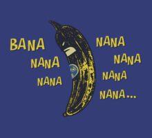 Bana Nana  Nana  Nana  Nana  Nana  Nana  Nana...